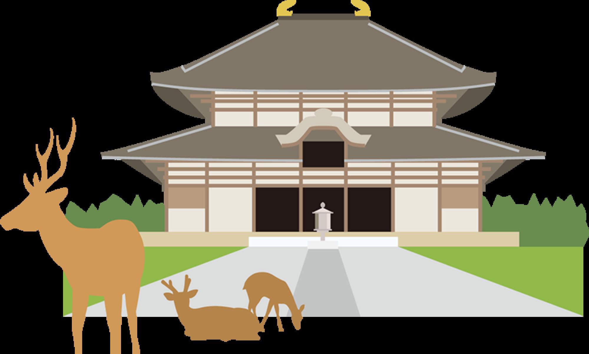 日本臨床発達心理士会奈良支部